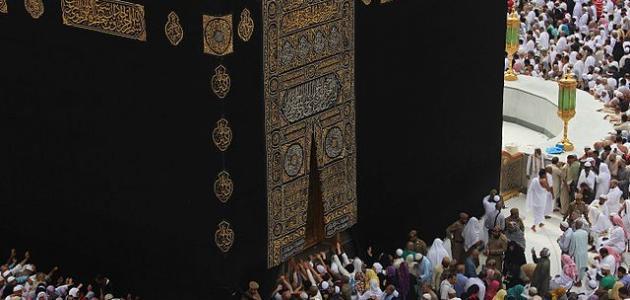 أهمية الدعاء في حياة المسلم