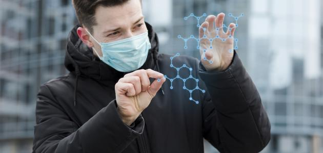 كيفية الوقاية من مرض كورونا