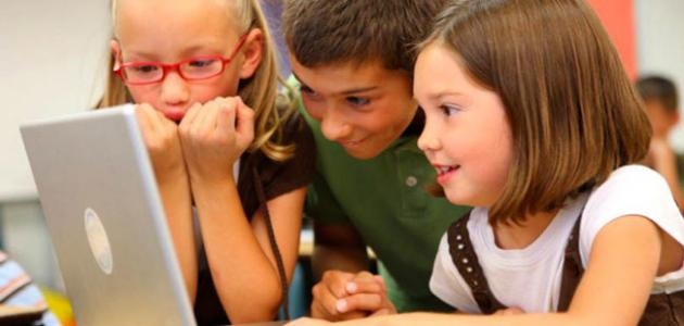 أهمية استخدام الوسائل التعليمية