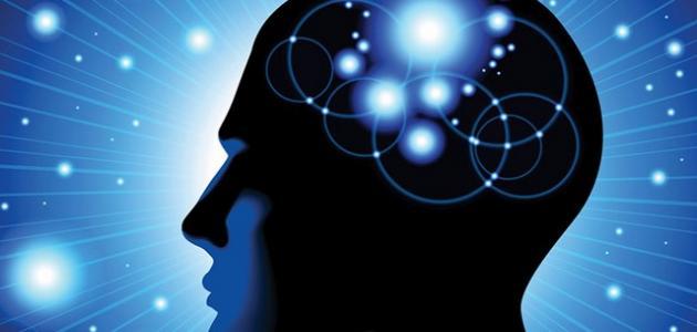 أهمية دراسة علم النفس