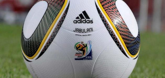 أهمية القدم أهمية_كرة_القدم.jpg