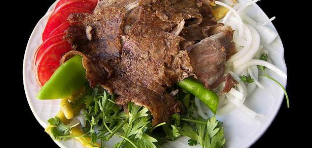 أجمل أكلات رمضان %D8%A3%D8%AC%D9%85%D9%84_%D8%A3%D9%83%D9%84%D8%A7%D8%AA_%D8%B1%D9%85%D8%B6%D8%A7%D9%86