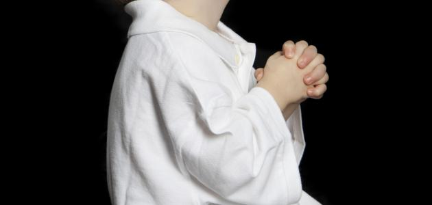 أجمل الدعاء إلى الله