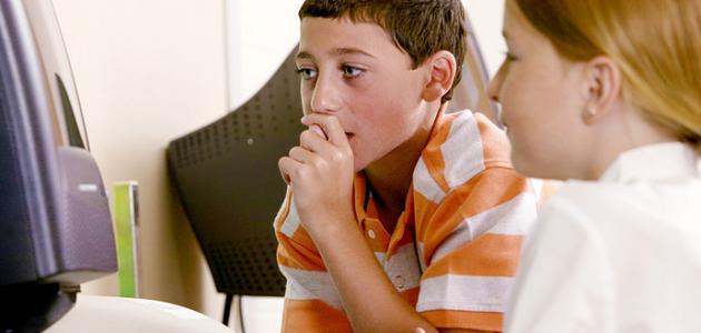 أهمية النشاط المدرسي