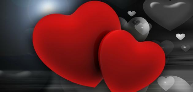أقوال حزينة عن الحب