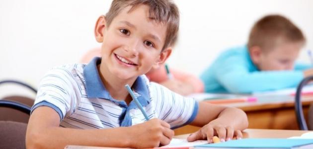 طرق تعليم جدول الضرب للأطفال