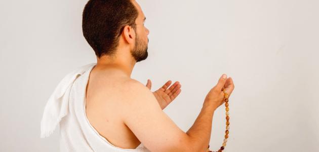أهمية الدين في حياة الإنسان