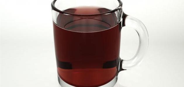 فوائد الشاي بدون   فوائد الشاي بدون فوائد الشاي