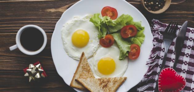 فوائد البيض للريجيم %D9%81%D9%88%D8%A7%D8%A6%D8%AF_%D8%A7%D9%84%D8%A8%D9%8A%D8%B6_%D9%84%D9%84%D8%B1%D8%AC%D9%8A%D9%85