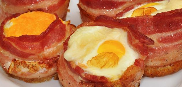فوائد وجبة الفطور