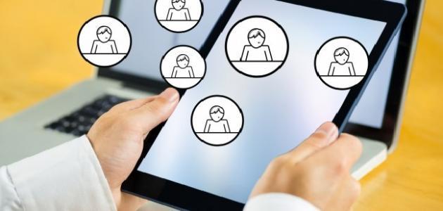 أهمية الخدمة الإجتماعية