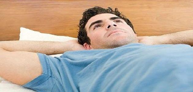 طرق الاسترخاء قبل النوم