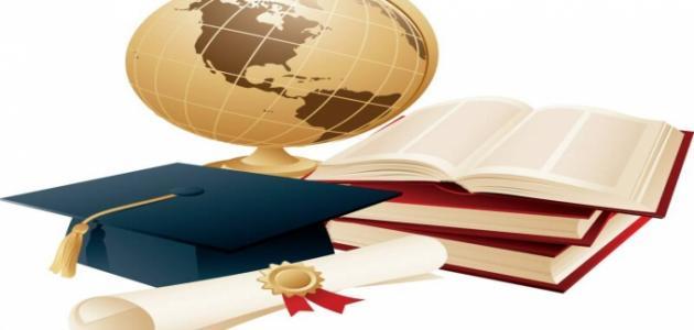 أهمية الدراسات السابقة في البحث العلمي