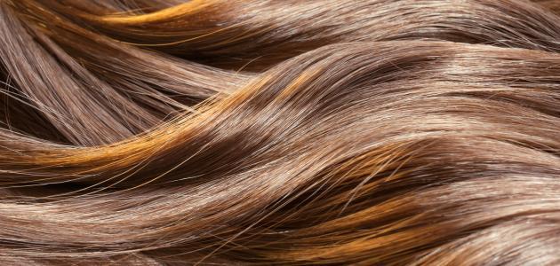 طريقة تطويل الشعر بسرعة