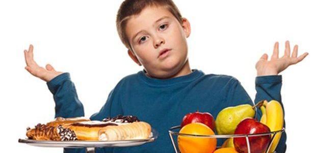 طرق الوقاية من مرض السكر
