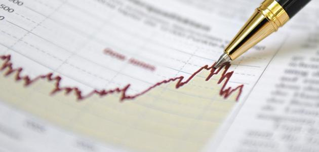 مراحل إعداد الميزانية