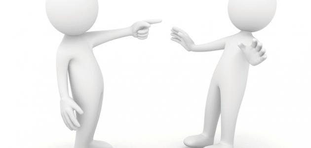 أهمية النقد الذاتي في إصلاح الفرد والمجتمع