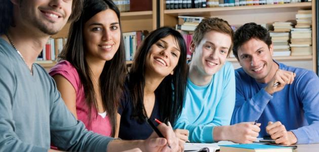 أهمية التعليم الجامعي