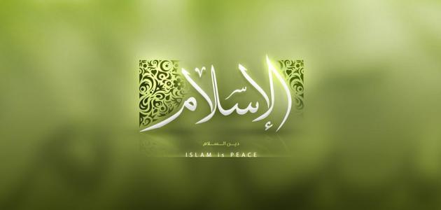أهمية الحديث النبوي في الإسلام