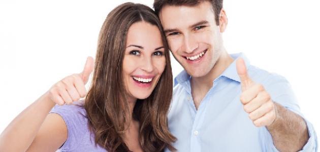 أهمية الفحص الطبي قبل الزواج