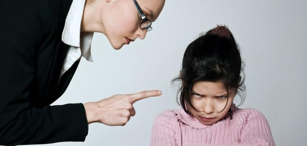 طرق التربية السليمة للأطفال