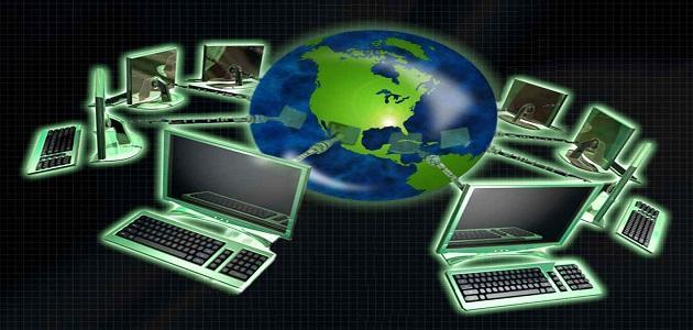 [تقرير جاهز] تقرير عن سلبيات و ايجابيات الانترنت
