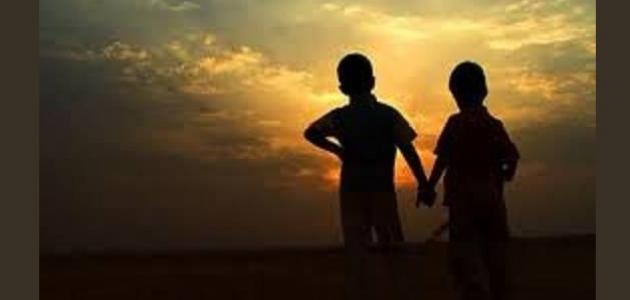 أهمية الصداقة في حياة الإنسان