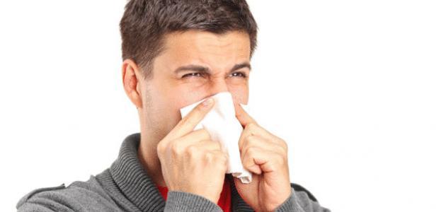 طرق علاج الإنفلونزا
