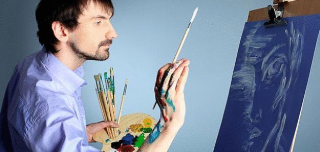 هل الرسم حرام