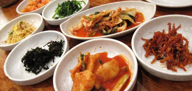 أطباق جانبية للعزايم كنج كونج 12