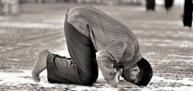 هل يجوز تقديم الصلاة