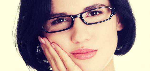 وصفات لتسمين الخدود
