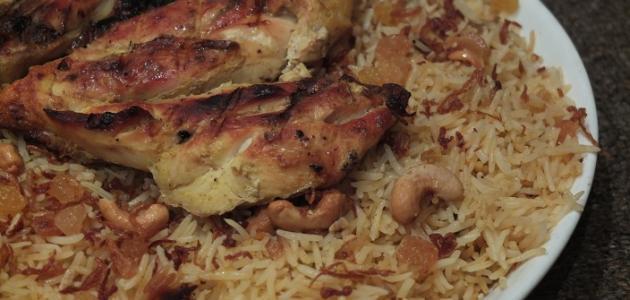 طريقة تحضير أكلات شعبية يمنية