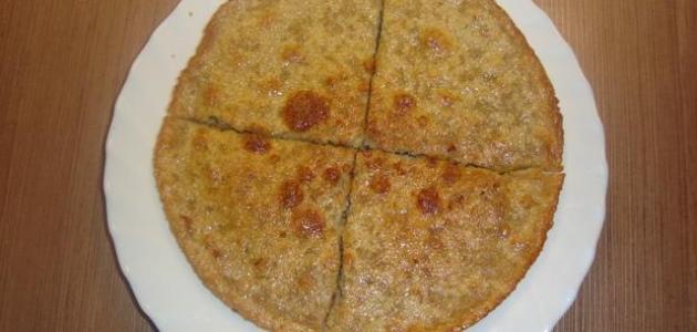 طريقة عمل أكلات عراقية سهلة وسريعة