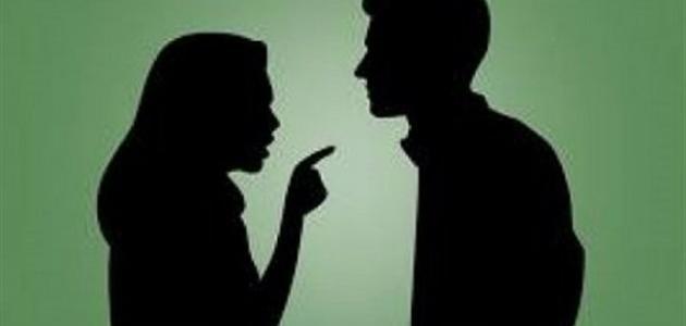 ما هي أحكام الطلاق