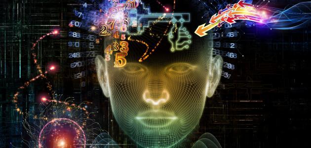 مجال الذكاء الاصطناعي