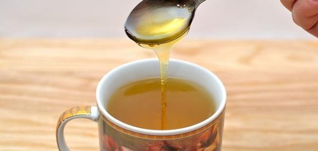 فوائد شاي الكمون