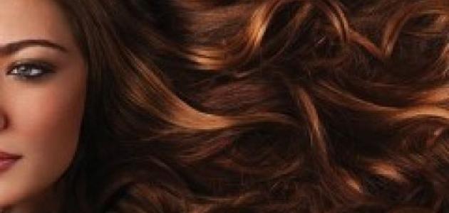 أفضل زيت لتطويل الشعر وتكثيفه
