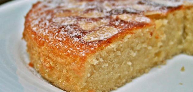 طريقة تحضير أكلات لمرضى السكر