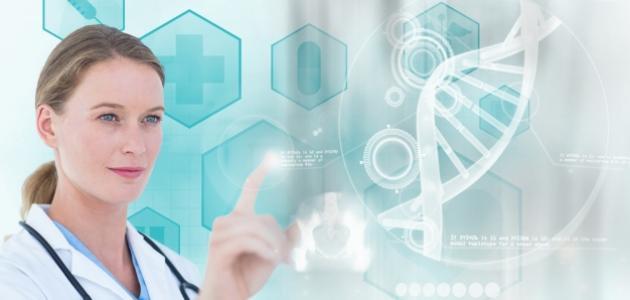 أهمية الطبيب في المجتمع
