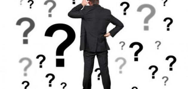 خطوات حل المشكلات