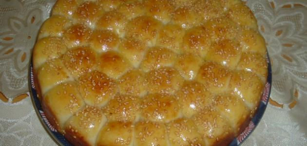 طريقة تحضير أطباق رمضانية جزائرية