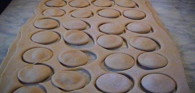 طريقة تحضير حلويات جزائرية للأعراس