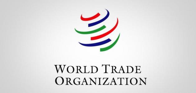 أهمية التجارة الدولية