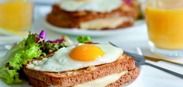 أهمية الفطور الصباحي لطلاب المدارس