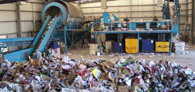 المعلمات تأثير ولد عم كيفية التخلص من المواد البلاستيكية المنزلية المستعملة Dsvdedommel Com
