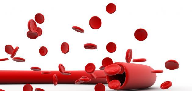 مرض ضغط الدم المرتفع
