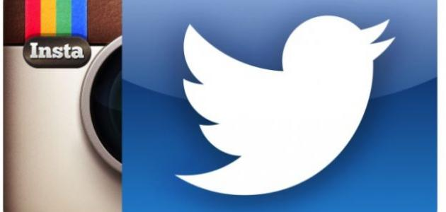 كيف أفتح تويتر في البلاك بيري