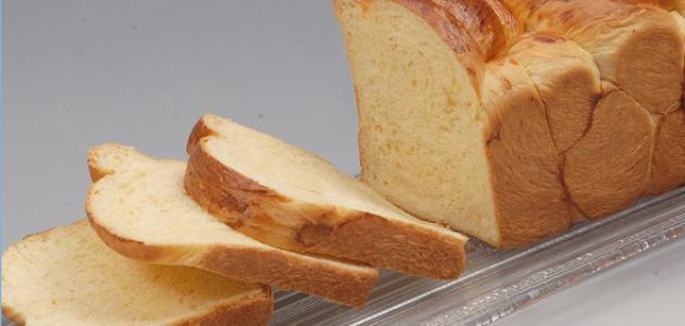 طريقة تحضير خبز الذرة