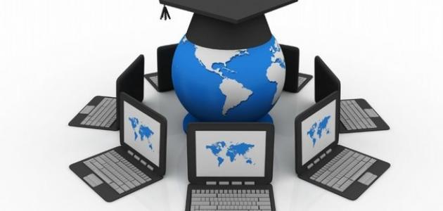 فوائد استخدام التكنولوجيا في التعليم